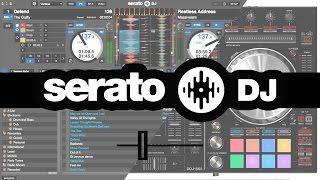 Download Serato DJ: Tips & Tricks Video