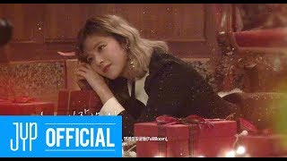 Download TWICE ″The Best Thing I Ever Did(올해 제일 잘한 일)″ NEW TRACKS PREVIEW Video