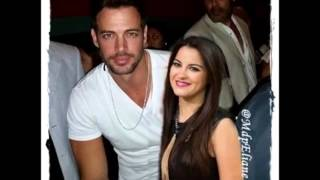 Download LevYrroni colage 15 Novembro Video
