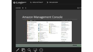 Download Azure & Amazon cloud platform Video