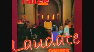 Download Taize-02 Tui Amoris Ignem Video