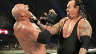 Download Ups And Downs From WWE Royal Rumble 2017 Video