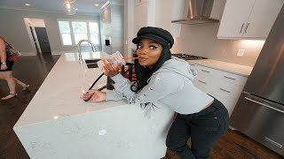 Download UPDATE ON BUILDING OUR DREAM HOME... Video