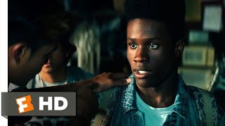 Download Dope (2015) - Real or Fake? Scene (8/10) | Movieclips Video