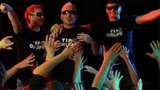 Download Tipo Grupe - Lovoj vezi Video