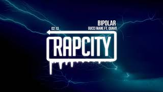 Download Gucci Mane - BiPolar (ft. Quavo) Video