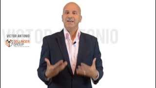 Download Sales Excellence - How to become a Great Salesperson Video
