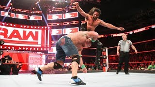 Download WWE Monday Night Raw Review 2/19/18   Fightful Wrestling Podcast   Elimination Chamber Predictions Video