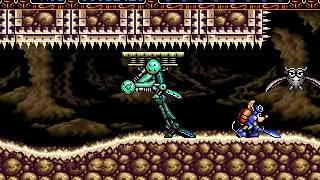 Download Mega Drive Longplay [304] Rocket Knight Adventures (a) Video