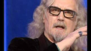 Download Parkinson's Last Show Interview with Billy Connolly (Full Version) Video