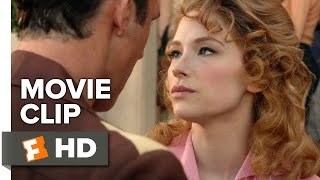 Download Rules Don't Apply Movie CLIP - Dip the Wick (2016) - Haley Bennett Movie Video