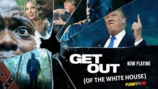 Download Get Out (Of The White House) Video