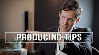 Download Top 10 Tips For Producing A Movie - John Paul Rice Video