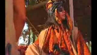 Download - Jaka tingkirwali songo part 4.flv Video