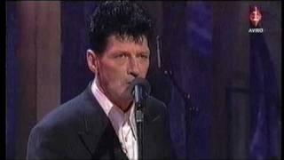 Download Herman Brood : ″Marijke″(Live TV 1999) Video