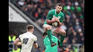 Download Extended Highlights: England v Ireland   NatWest 6 Nations Video