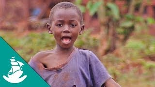 Download Growing Up in Africa (full documentary) Video