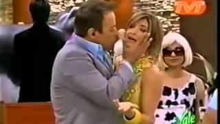 Download Bulto de Raúl Magaña Video