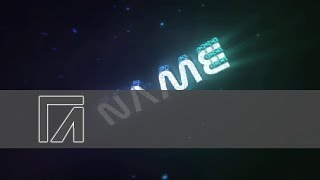 Download Free Intro Template N8 Video