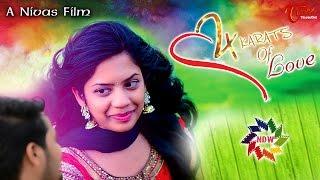 Download 24 Karats Of Love || Latest Telugu Short Film 2017 || By Nivas Video