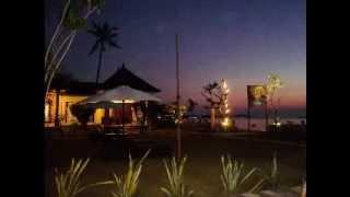Download DEGUNG BALI - YOGI BEACH BUNGALOWS - Nusa Lembogan Video