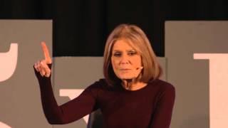 Download Gloria Steinem and Emma Watson in Conversation Video