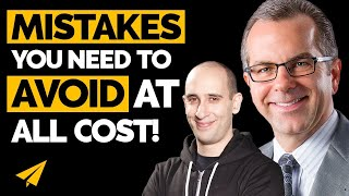 Download The Book of MISTAKES: 9 SECRETS to Creating a SUCCESSFUL Future ft. @SkipPrichard Video