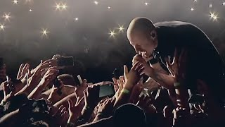 Download One More Light - Linkin Park Video