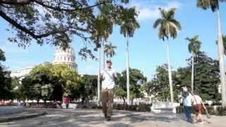 Download Cuba Travel Guide Video
