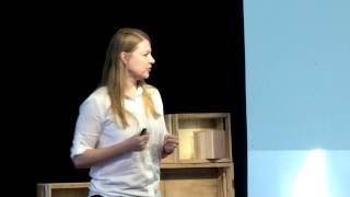 Download Ignite your idea - why you are ready to launch a startup | Jen Storey | TEDxQUT Video