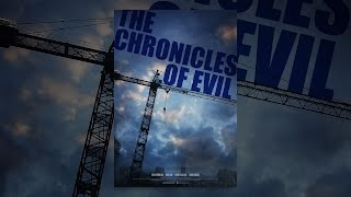 Download Chronicles of Evil Video