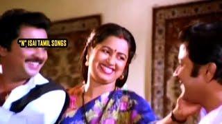 Download தென்பாண்டித் தமிழே SONG| Thenpandi Thamizhe Video Song | KJ Yesudas, Chitra Hits | Ilayaraja Hits Video