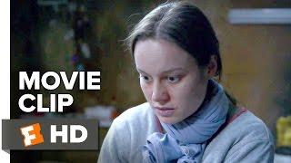 Download Room Movie CLIP - Alice (2015) - Brie Larson, Jacob Tremblay Movie HD Video