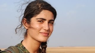 Download Why is ISIS fearing Kurds? [Documentary HD] Video