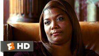 Download What Happens in Vegas (1/3) Movie CLIP - Wedding Counseling (2008) HD Video