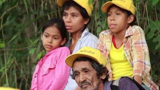Download Ruralidad - Semana de la Agricultura y la Alimentación en América Latina y el Caribe Video