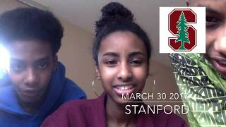 Download IVY LEAGUE DECISIONS 2018 (Harvard, Stanford, UC Berkeley, Columbia, UPenn...) Video
