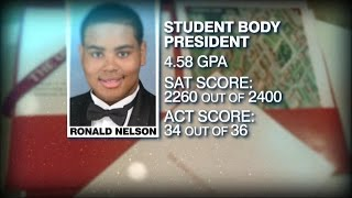 Download Student Accepted to Every Ivy League School Chooses to Attend None of Them Video