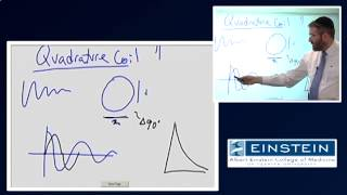 Download Introducing MRI: Hardware - RF Coils (18 of 56) Video