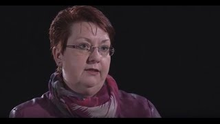 Download Why Study Norse Religion with Christina Lee Video