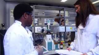 Download School of Medicine International Corporate video Video