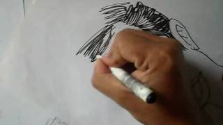 Download caricaturist bladimer usi Video
