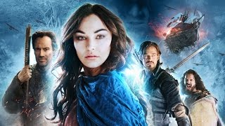 Download Mythica Iron Crown Trailer with Kevin Sorbo Video