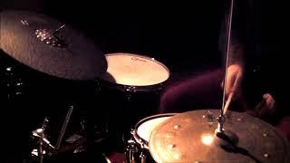 Download Wake 'N Break No. 1406 - Groove Built Around The Unison of Both Hands | Andrew McAuley (KindBeats) Video