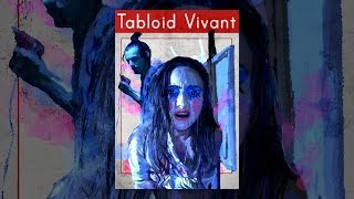 Download Tabloid Vivant Video