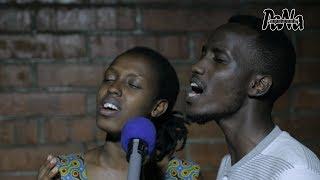 Download IREBERE: ABANYEMPANO BARIRIMBA NEZA CYANE ll MANDELA na ESPE AKAZUBA Video