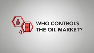 Download Who controls the oil market? Video
