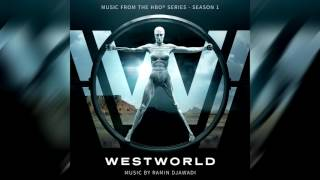 Download Westworld OST Season One 33 Exit Music For a Film Video