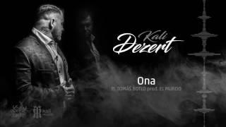 Download Kali ft. Tomáš Botlo - Ona PROD. El Murdo Video