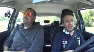 Download Suzuki Celerio: Il test drive di HDmotori.it Video